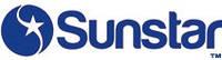 Душевые кабины SunStar (Турция)