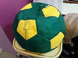 Кресло-мяч 50см из ткани Оксфорд