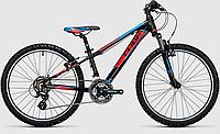 Детский велосипед  СUBE KID 240