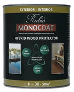 RMC Hybrid Wood Protector 1л.