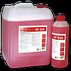 Фамідез® KF 210 - 10,0 л
