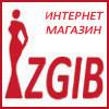 """Интернет-магазин """"Изгиб"""" - подбор одежды по типу фигуры"""