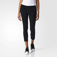 Спортивные брюки-сигареты женские adidas Originals Cigarette BK5893 - 2017