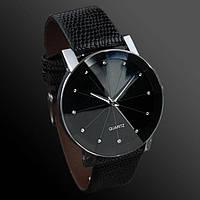 Стильные женские часы Briliant