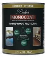 RMC Hybrid Wood Protector 2.5л.