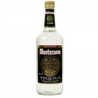 Текила Montezuma (Монтезума) 1Л