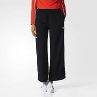 Брюки женские для повседневной носки adidas Bell Bottom BK5899