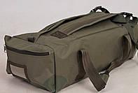 Сумка-рюкзак , фото 1
