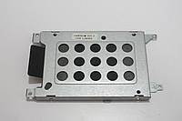 Корпус (карман, корзина, крепление) для HDD Asus X54 (NZ-2059)