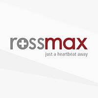 Тонометры Rossmax