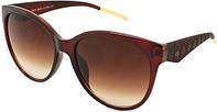 Солнцезащитные очки - копия Dior №20
