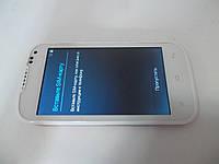 Мобильный телефон nomi i401 #2398