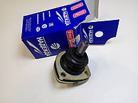 Опора шаровая 2101-07 верхняя штампосварная в упаковке