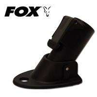 Ступни - якоря Fox Mini Pod anchors