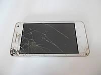 Мобильный телефон Huawei Y360-U61 #2442