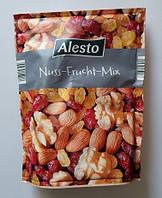 Горіховий мікс Alesto Nuss-Frucht-Mix, 200г