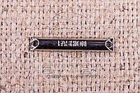 Нашивка для одежды оптом - FASHION - Y150 (500 шт/уп)