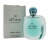 Air Di Gioia Giorgio Armani