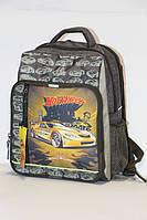 """Школьный рюкзак """"BAGLAND"""" для мальчика 1-3 класс."""