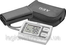 Измеритель давления AEG BMG 5611