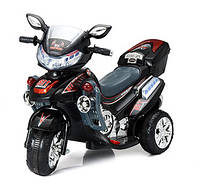 Мотоцикл T-727 6V4.5AH мотор 1*12W 102*41*64