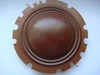 Мембрана 300w для рупора, колокола диаметром 66 мм.
