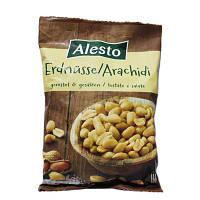 Арахіс Alesto, 500г