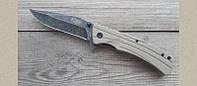 Выкидной нож Viking Nordway P729, полуавтомат, для туризма, 200 мм, фото 1