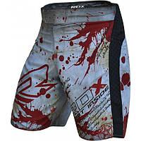Шорты для MMA RDX Revenge XL