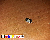 Кнопка микро для пультов сигнализации