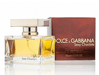 Dolce&Gabbana Sexy Chocolate