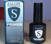 Праймер (Primer) кислотный  Salon  15 мл