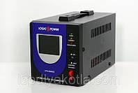 Стабилизатор напряжения Logicpower LPH-800RD 560Вт, фото 1