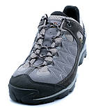 Треккинговые кроссовки Scarpa Vortex, 43й размер, фото 2