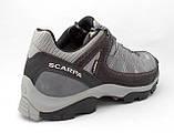 Треккинговые кроссовки Scarpa Vortex, 43й размер, фото 3