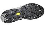 Треккинговые кроссовки Scarpa Vortex, 43й размер, фото 4