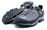 Треккинговые кроссовки Scarpa Vortex, 43й размер, фото 5