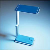 Фонарь - настольная лампа Tiross TS-1820
