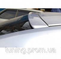 Спойлер заднего стекла Mazda 6 2008-2012