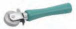 Прикаточный ролик 12 мм на шарикоподшипнике