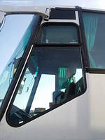 Стекло водителя Bova FHD 12-340A