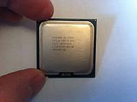 Процессор Intel Core 2 Duo Desktop Processor E7500 2.93 Ghz