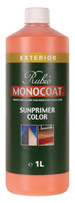 RMC Sunprimer Color 5л.