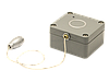 Кнопка вызова КМП-201
