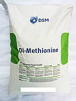 Метионин 1кг
