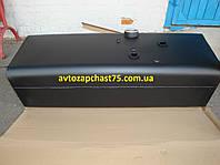 Бак топливный Камаз, 250 литров (производство Камаз, Россия)