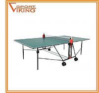 Теннисный стол (стол для тенниса) Sponeta  S1 - 42i Германия +Бесплатная доставка!