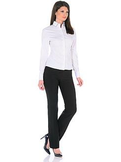 b3fd1287858 Шифоновые блузки  с чем носить блузку из шифона ✿