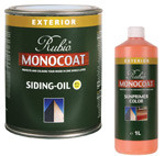 RMC Siding-Oil Duo System 0,5л