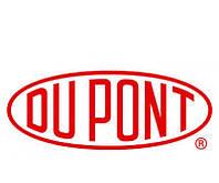 Фунгицид Курзат М 68 з.п. ( 1 кг.) Du Pont de Nemours I.S.A.